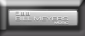 Bill Meyers Music