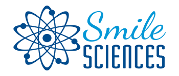 Smile Sciences